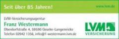 Westermann LVM