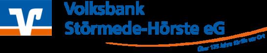 Volksbank Störmede