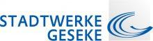 Stadtwerke Geseke