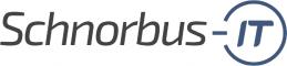 Schnorbus IT