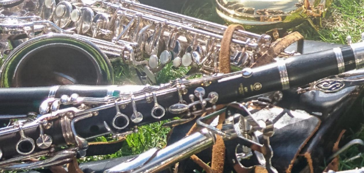 Musikalischer Frühschoppen & Familienfest