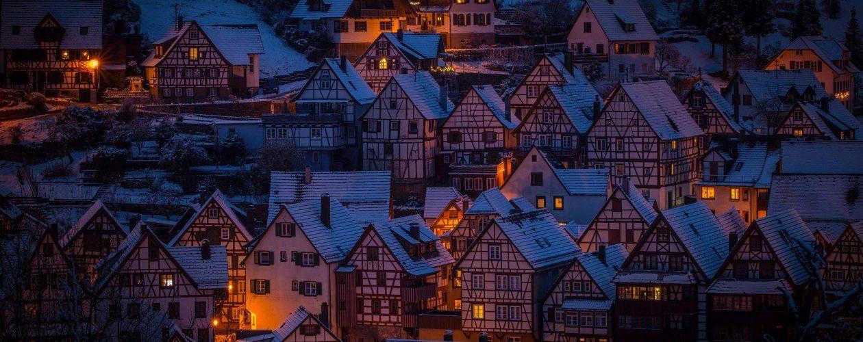 """Stadtkapelle plant """"Weihnachtsmusik am Fenster"""""""