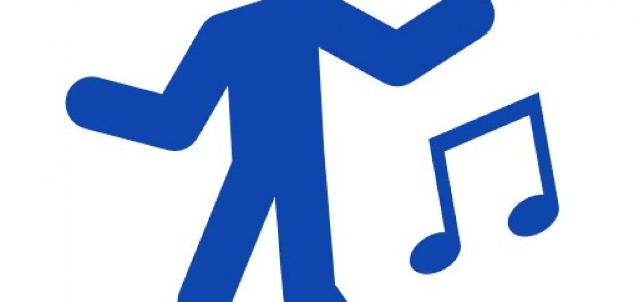 Jugendorchester probt wieder – mit neuem Dirigenten